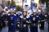 Desfile Capitanías Alagoneses - Diario Información (29)