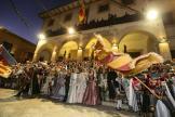 Desfile Capitanías Alagoneses - Diario Información (35)