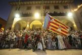 Desfile Capitanías Alagoneses - Diario Información (36)