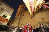 Desfile Capitanías Alagoneses - Diario Información (38)