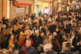 Desfile Capitanías Alagoneses - Diario Información (41)