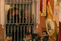 Desfile Capitanías Alagoneses - Diario Información (43)
