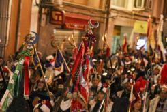 Desfile Capitanías Alagoneses - Diario Información (44)