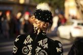 Desfile Capitanías Alagoneses - Diario Información (5)