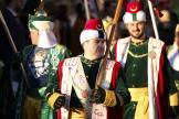 Desfile Capitanías Alagoneses - Diario Información (8)