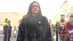 Desfile Capitanías Alagoneses - Tele Sax (102)