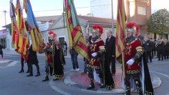 Desfile Capitanías Alagoneses - Tele Sax (13)