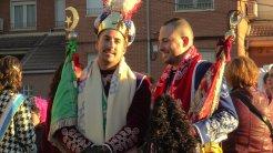 Desfile Capitanías Alagoneses - Tele Sax (28)