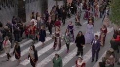 Desfile Capitanías Alagoneses - Tele Sax (39)