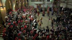 Desfile Capitanías Alagoneses - Tele Sax (60)