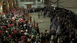 Desfile Capitanías Alagoneses - Tele Sax (61)