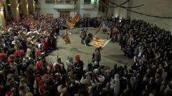 Desfile Capitanías Alagoneses - Tele Sax (63)