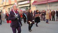 Desfile Capitanías Alagoneses - Tele Sax (67)
