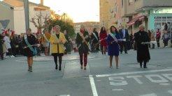 Desfile Capitanías Alagoneses - Tele Sax (79)