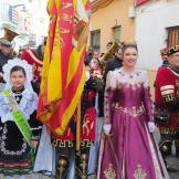 Fiestas 2020 - Damas de honor (10)