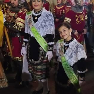 Fiestas 2020 - Damas de honor (4)