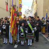 Fiestas 2020 - Damas de honor (5)