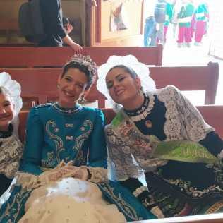 Fiestas 2020 - Damas de honor (8)