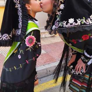 Fiestas 2020 - Damas de honor (9)