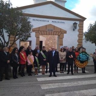 Fiestas 2020 - Dia 1 - Homenaje a Difuntos (8)