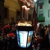 Fiestas 2020 - Dia 1 - Retreta (1)