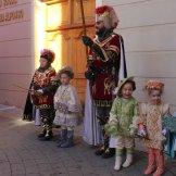 Fiestas 2020 - Dia 2 - Procesion y Misa de la Candelaria - Tele Sax (11)