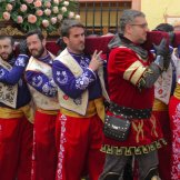 Fiestas 2020 - Dia 2 - Procesion y Misa de la Candelaria - Tele Sax (17)
