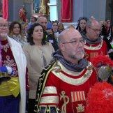 Fiestas 2020 - Dia 2 - Procesion y Misa de la Candelaria - Tele Sax (2)