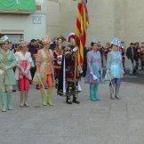 Fiestas 2020 - Dia 2 - Procesion y Misa de la Candelaria - Tele Sax (7)