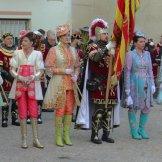 Fiestas 2020 - Dia 2 - Procesion y Misa de la Candelaria - Tele Sax (8)