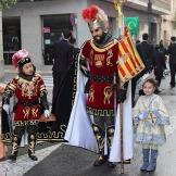 Fiestas 2020 - Dia 2 - Procesion y Misa de la Candelaria - TrazoVillena (1)