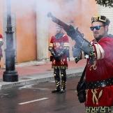 Fiestas 2020 - Dia 2 - Procesion y Misa de la Candelaria - TrazoVillena (11)