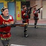 Fiestas 2020 - Dia 2 - Procesion y Misa de la Candelaria - TrazoVillena (13)