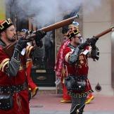 Fiestas 2020 - Dia 2 - Procesion y Misa de la Candelaria - TrazoVillena (14)
