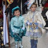 Fiestas 2020 - Dia 2 - Procesion y Misa de la Candelaria - TrazoVillena (2)