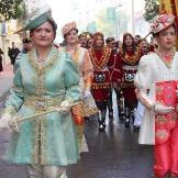 Fiestas 2020 - Dia 2 - Procesion y Misa de la Candelaria - TrazoVillena (22)