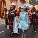 Fiestas 2020 - Dia 2 - Procesion y Misa de la Candelaria - TrazoVillena (24)