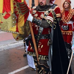 Fiestas 2020 - Dia 2 - Procesion y Misa de la Candelaria - TrazoVillena (26)