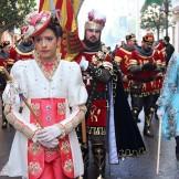 Fiestas 2020 - Dia 2 - Procesion y Misa de la Candelaria - TrazoVillena (27)