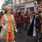 Fiestas 2020 - Dia 2 - Procesion y Misa de la Candelaria - TrazoVillena (28)