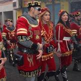 Fiestas 2020 - Dia 2 - Procesion y Misa de la Candelaria - TrazoVillena (29)