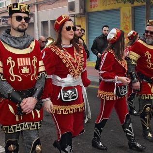Fiestas 2020 - Dia 2 - Procesion y Misa de la Candelaria - TrazoVillena (31)