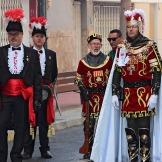 Fiestas 2020 - Dia 2 - Procesion y Misa de la Candelaria - TrazoVillena (32)