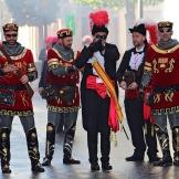 Fiestas 2020 - Dia 2 - Procesion y Misa de la Candelaria - TrazoVillena (33)