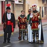 Fiestas 2020 - Dia 2 - Procesion y Misa de la Candelaria - TrazoVillena (34)