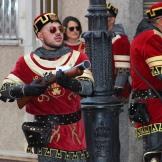 Fiestas 2020 - Dia 2 - Procesion y Misa de la Candelaria - TrazoVillena (36)