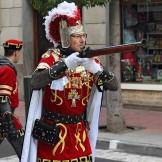 Fiestas 2020 - Dia 2 - Procesion y Misa de la Candelaria - TrazoVillena (7)