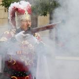 Fiestas 2020 - Dia 2 - Procesion y Misa de la Candelaria - TrazoVillena (8)