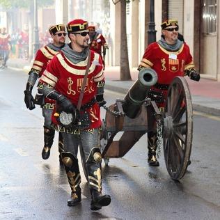 Fiestas 2020 - Dia 2 - Procesion y Misa de la Candelaria - TrazoVillena (9)