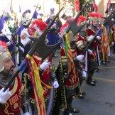 Fiestas 2020 - Dia 3 - Acto del Predicador - Tele Sax (10)